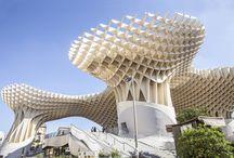 Arhitecture Photos