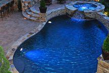 Pool please!