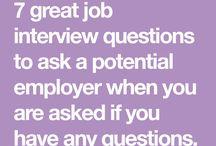 Interview Q&A