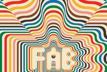 G R A P H I C / poster&prints
