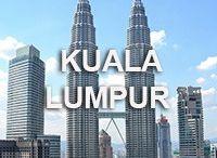 Kuala Lumpur / Kuala Lumpur