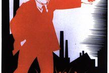 Lenin & Co