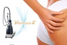 Cellulite Reduction / 0