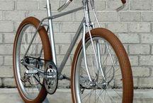 Vélos.BIKE.BMX.ELECTRIS.VINTAGE.SPEED.