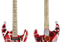 Guitarz