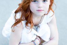 Sweet Chai Photography / by Faith Bilyeu