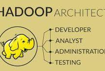 Big data Hadoop  Training and Tutorial