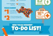 Texas / Got to love Texas