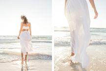 Beach Brides