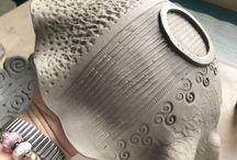 keramika misky