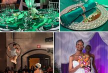 Bridal Fantasy Events - Coming August 2013!