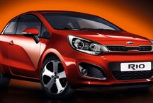 KIA / The best cars on earth / by Nutley Kia
