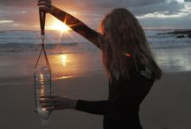 SpaTap Surf Shower / The Greatest Surf & Beach Shower in the World. One less bottle in ocean!