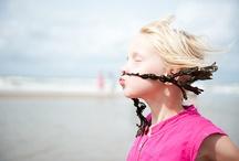 My work / Pictures by Lucy Lambriex, http://ziebinnenzijde.nl