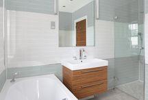 Bathroom Ideas of Your Dreams