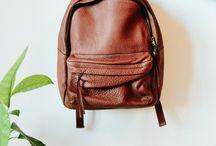 Bag(s)