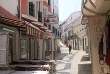 Lagos, Western Algarve