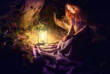 Fantasy & Fairytale #2