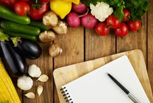 Healthy Living Articles