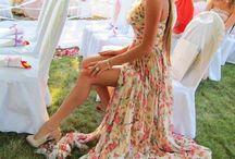 Wedding dresses guest