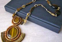 Gemstone Jewelry Making