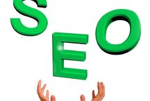 SEO Services Australia / Looking for Professional SEO Services in Sydney? Contact our SEO Company in Australia to bring your company services on top of Google. our website optimisation consultants are always with you.