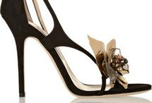 shoes shoes shoes ......what else?