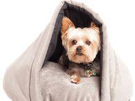 accessori canini