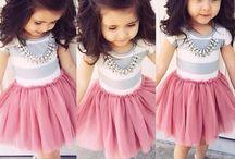 nena fashion