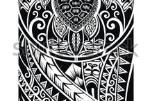 Tattoos for Umba