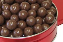 Caramels and Toffees / For all the caramel and toffee lovers, you have come to the right place!