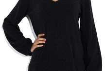 Cashmere Bliss!