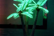 LIGHT_ / Design room