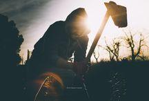 Proyecto Springsteen - Springsteen in 52 Weeks / 52 canciones de Bruce Springsteen, 52 semanas, 52 fotografías Mas Info en  http://ow.ly/GrAB308kVJm