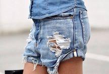 Amo Jeans!