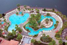 Top Orlando Vacation Resorts / Top Orlando Vacation Resorts. Find more deals on these resorts on Top 25 Resort Orlando Resort Deals with Packages Available