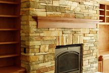 Brick Repair Portland / Chimcare Portland Masonry is an expert in the field of masonry and chimney repair, Brick/Mason repair, Also a Chimney Sweep Contractor for the greater Portland, Oregon areas. Call Today!