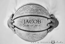 Album basketball