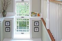 Office Ideas / by Molly McCarthy