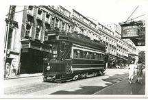 Bournemouth Transport Heritage