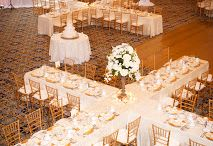 DESI/Fusion weddings