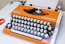 color me Orange / color orange, orange