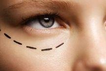 göz altı morluklar