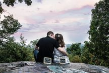 Massachusetts Wedding Photographers / The Best Wedding Photographers in Massachusetts / by WeddingPhotoUSA