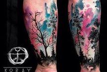 TattooossS