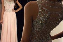 Pink Dresses ♥