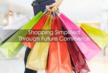 India's Top Online Shopping Website