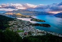 New Zealand / I'm a WannaBeKiwi -  Yes, it really is THAT good!
