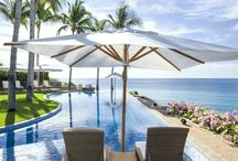 Vacation Homes in Cabo