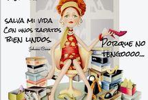 Especial Día de la Mujer www.johanacano.co